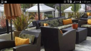 Choicehotels.com