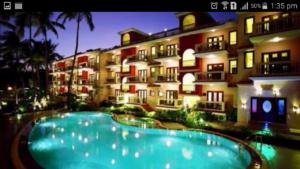 Discount Bulk Hotel Bookings
