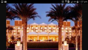 Hotels Booking in Dubai: Find & Compare for Great Deals