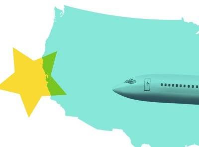 Cheap Hotel Deals Denver Airport