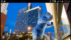 Hotel Reservations NYC Websites