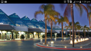 International Hotel Deals