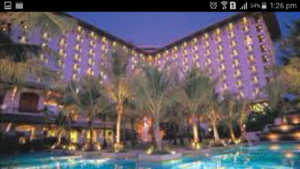 No Booking Fees Hotel Reservations