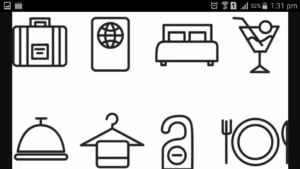 Free Travel PDF Guide Ebook Download