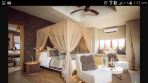 Best Apps For Booking Last Minute Hotel Room