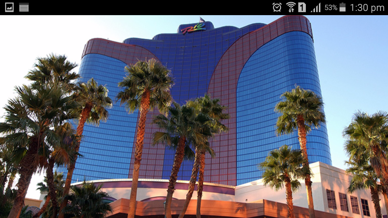 Last Minute Vegas Hotel Deals On Strip