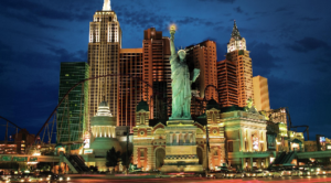 Book Now Pay Later Hotels In New York