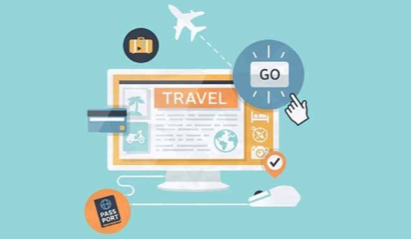 Benefits of Online Booking