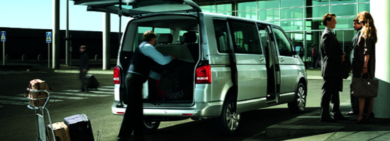 Hotels Near Heathrow Airport with Free Shuttle Service