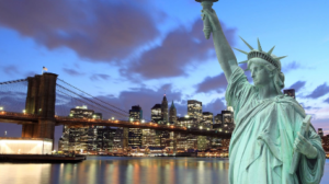 Last Minute Hotel Deals New York