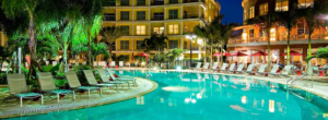Book Now Pay Later Hotels in Orlando