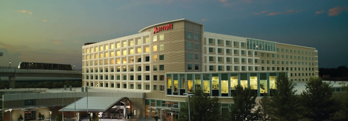Find Book Now Pay Later Hotels in Atlanta GA