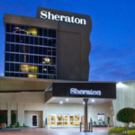 Hotels in Sheraton Atlanta