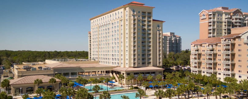 Cheap North Myrtle Beach Hotels Oceanfront