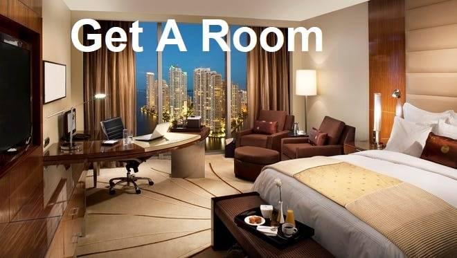 Get a Room